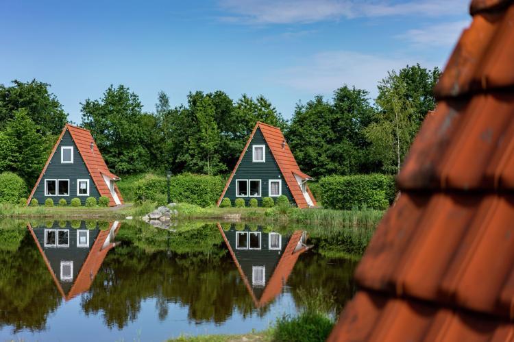 Holiday homeNetherlands - Flevoland: Vakantiepark Eigen Wijze 1  [3]