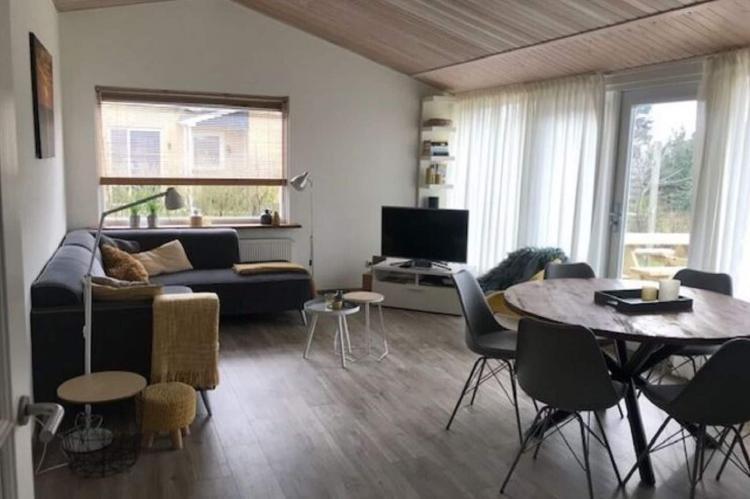 VakantiehuisNederland - Waddeneilanden: Helder Idee  [24]