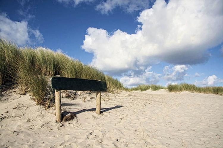 VakantiehuisNederland - Waddeneilanden: Helder Idee  [8]