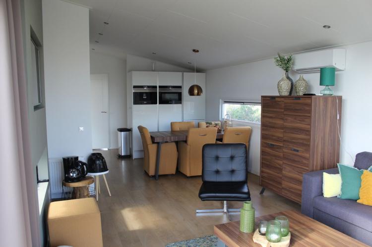 VakantiehuisNederland - Limburg: Resort Mooi Bemelen 5  [9]