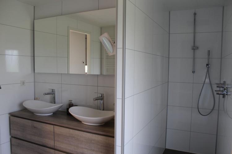 VakantiehuisNederland - Limburg: Resort Mooi Bemelen 5  [20]