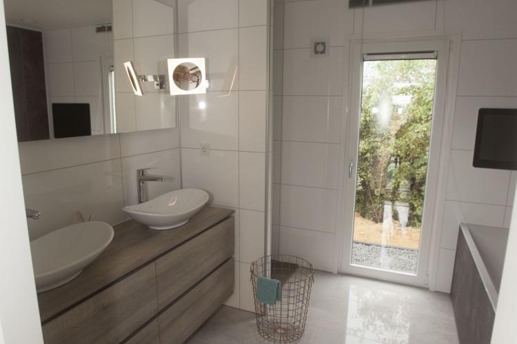 VakantiehuisNederland - Limburg: Resort Mooi Bemelen 5  [21]
