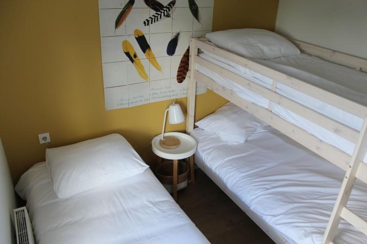 VakantiehuisNederland - Limburg: Resort Mooi Bemelen 5  [15]