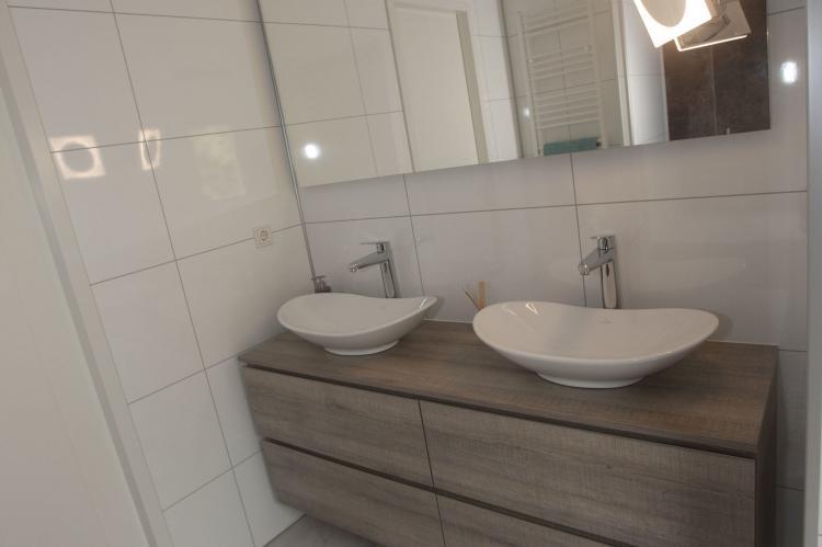 VakantiehuisNederland - Limburg: Resort Mooi Bemelen 5  [19]