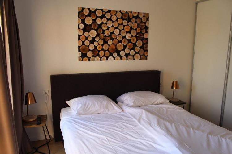 VakantiehuisNederland - Limburg: Resort Mooi Bemelen 5  [16]