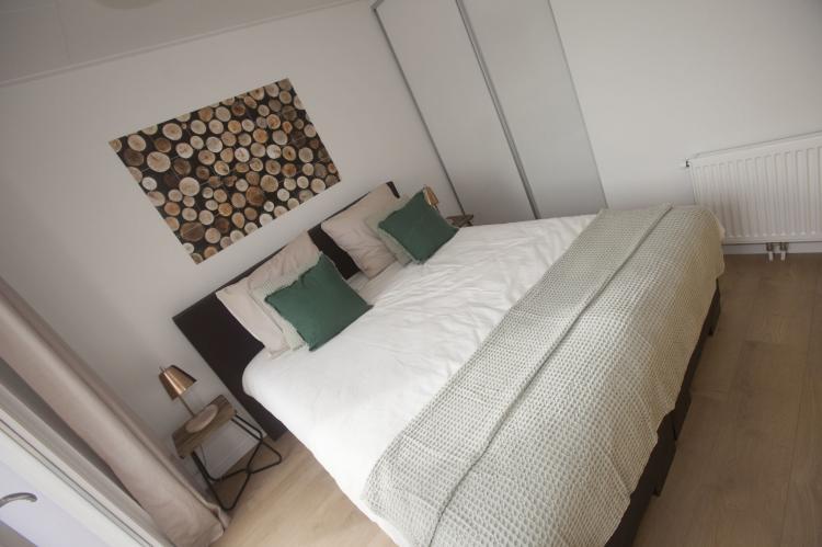 VakantiehuisNederland - Limburg: Resort Mooi Bemelen 5  [17]