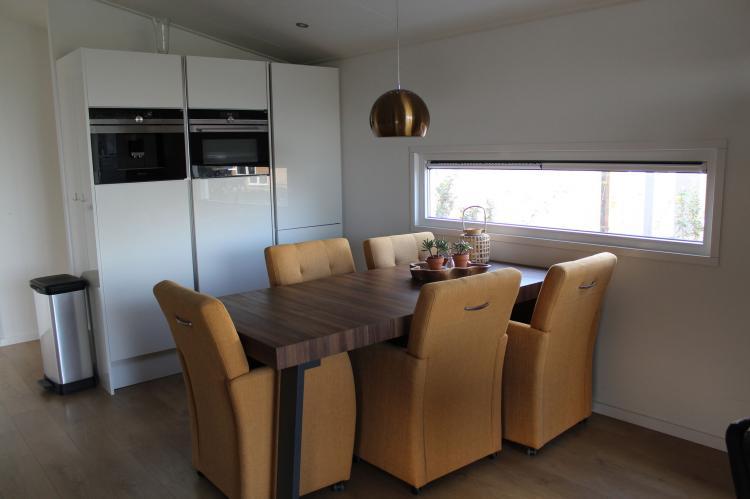 VakantiehuisNederland - Limburg: Resort Mooi Bemelen 5  [11]