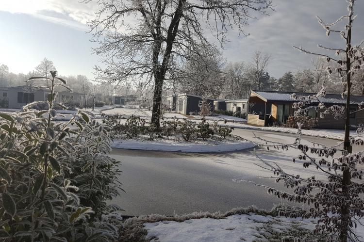 Holiday homeNetherlands - Overijssel: Resort Reestervallei 1  [33]