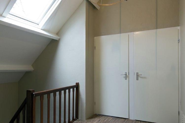 Holiday homeNetherlands - Overijssel: Residence De Eese 18  [9]