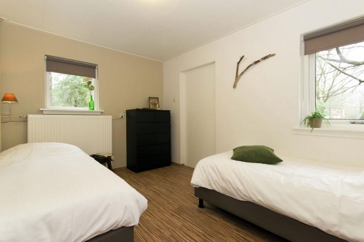 Holiday homeNetherlands - Overijssel: Residence De Eese 18  [11]
