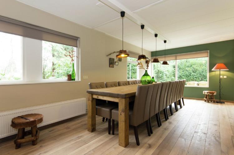 Holiday homeNetherlands - Overijssel: Residence De Eese 18  [5]