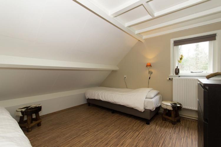 Holiday homeNetherlands - Overijssel: Residence De Eese 18  [13]