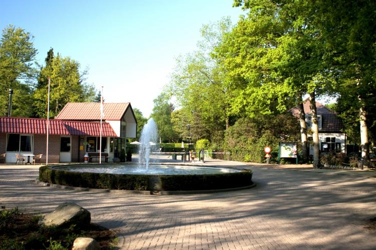 Holiday homeNetherlands - Overijssel: Residence De Eese 18  [22]