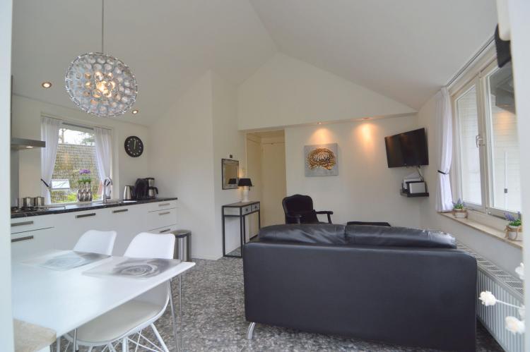 VakantiehuisNederland - Limburg: Bungalow nummer 1  [7]