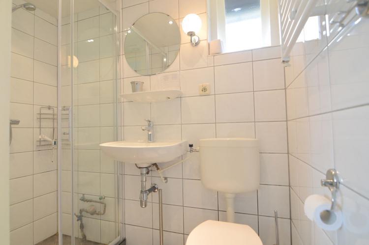 VakantiehuisNederland - Limburg: Bungalow nummer 1  [18]