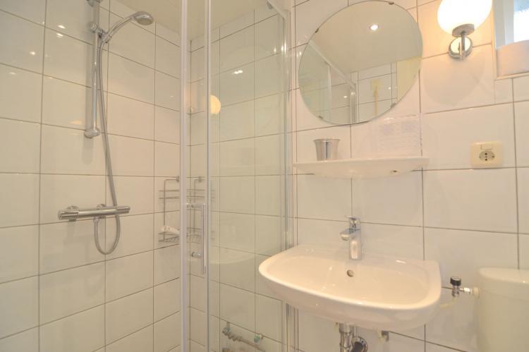 VakantiehuisNederland - Limburg: Bungalow nummer 1  [17]
