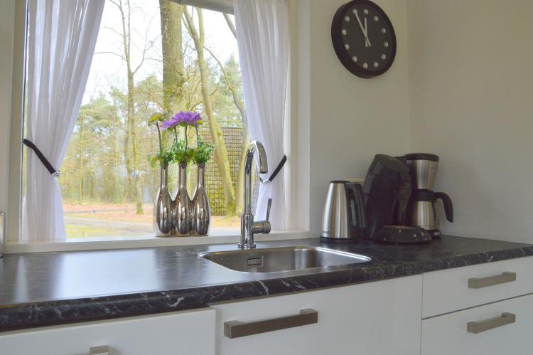 VakantiehuisNederland - Limburg: Bungalow nummer 1  [12]
