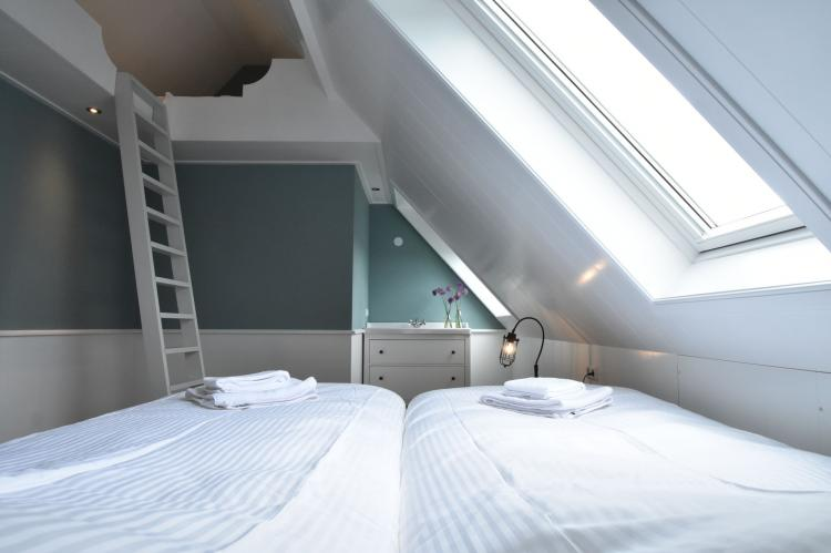 VakantiehuisNederland - Noord-Holland: Onder de Molen 24 pers  [19]