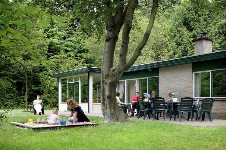 Holiday homeNetherlands - Overijssel: Residence De Eese 8  [15]