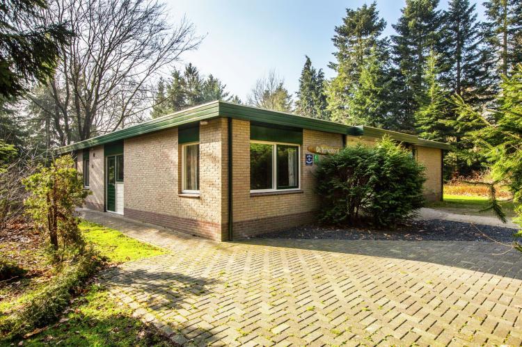 Holiday homeNetherlands - Overijssel: Residence De Eese 8  [3]