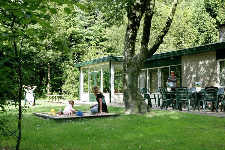 Holiday homeNetherlands - Overijssel: Residence De Eese 8  [2]