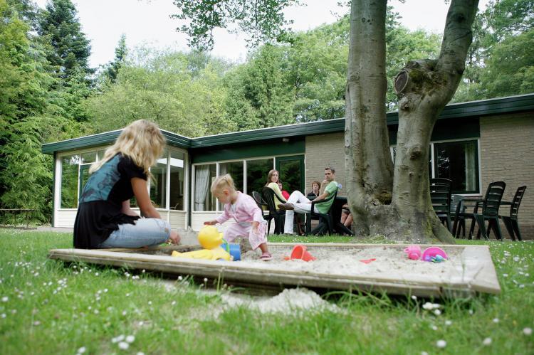 Holiday homeNetherlands - Overijssel: Residence De Eese 8  [4]