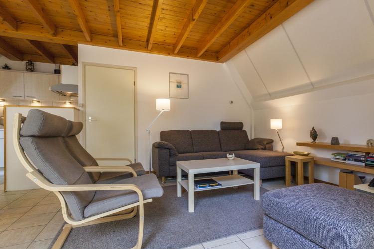 VakantiehuisNederland - Gelderland: Kleine Vos  [5]