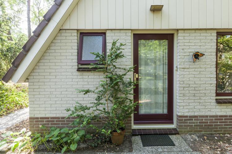 VakantiehuisNederland - Gelderland: Kleine Vos  [2]