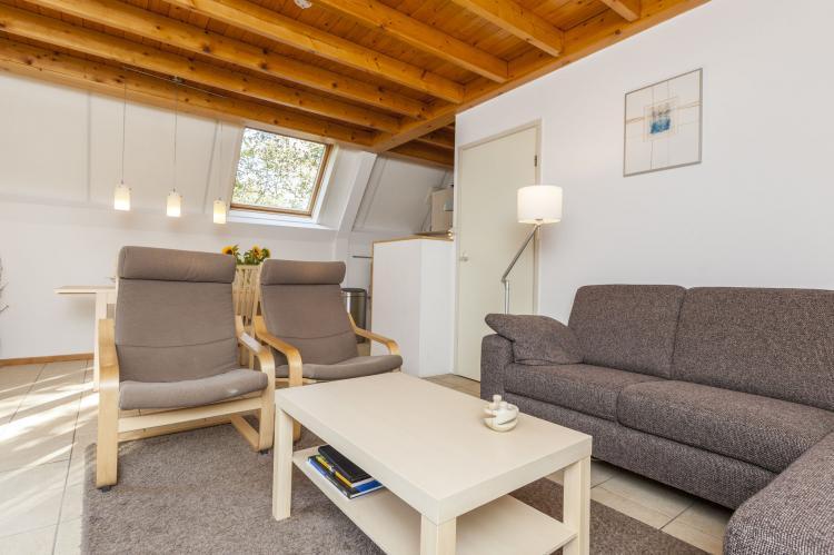 VakantiehuisNederland - Gelderland: Kleine Vos  [6]