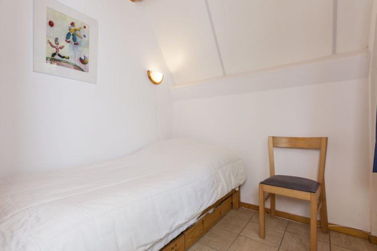 VakantiehuisNederland - Gelderland: Kleine Vos  [11]