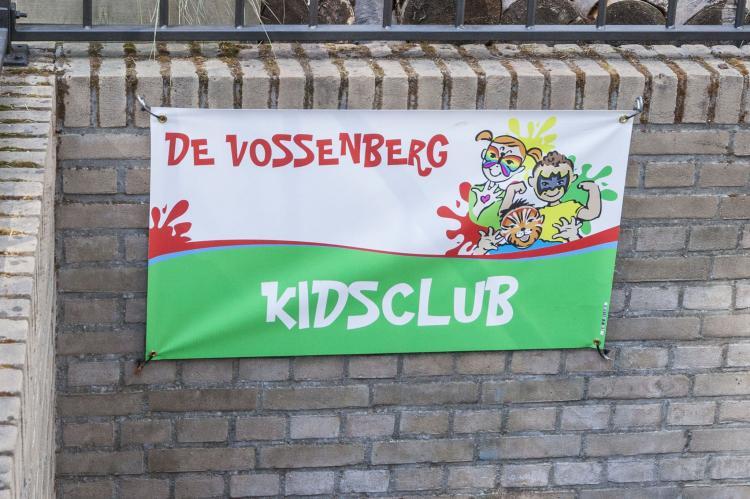 VakantiehuisNederland - Gelderland: Kleine Vos  [21]