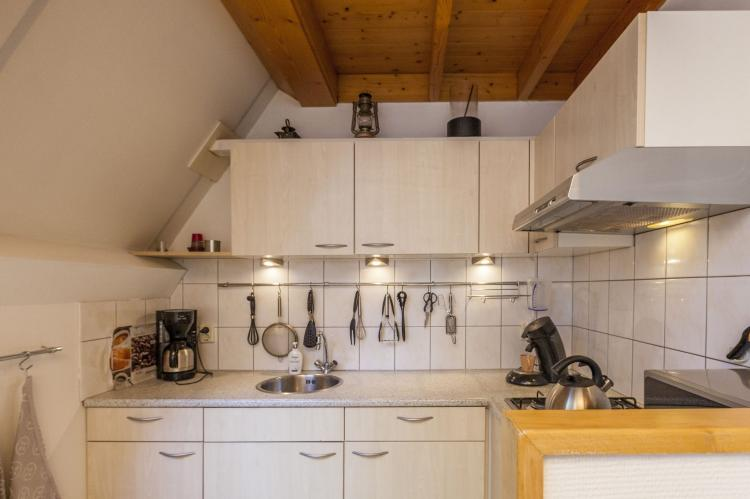 VakantiehuisNederland - Gelderland: Kleine Vos  [9]