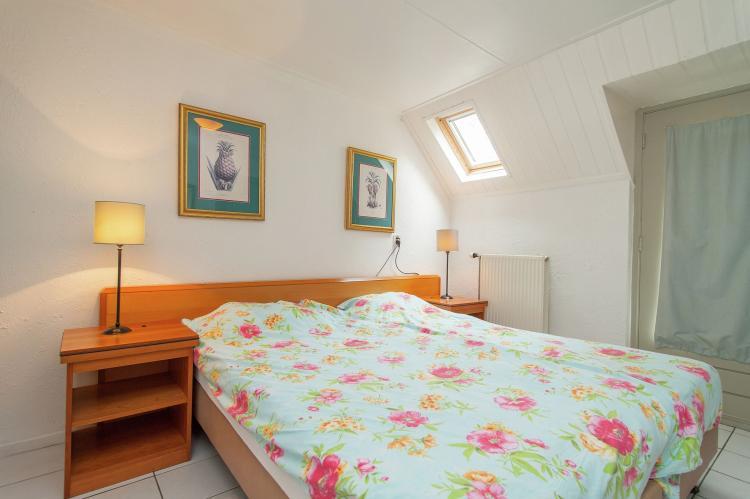 VakantiehuisNederland - Friesland: Haulervaart  [11]