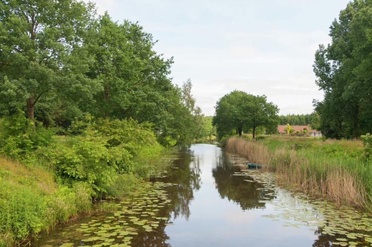 VakantiehuisNederland - Friesland: Haulervaart  [22]