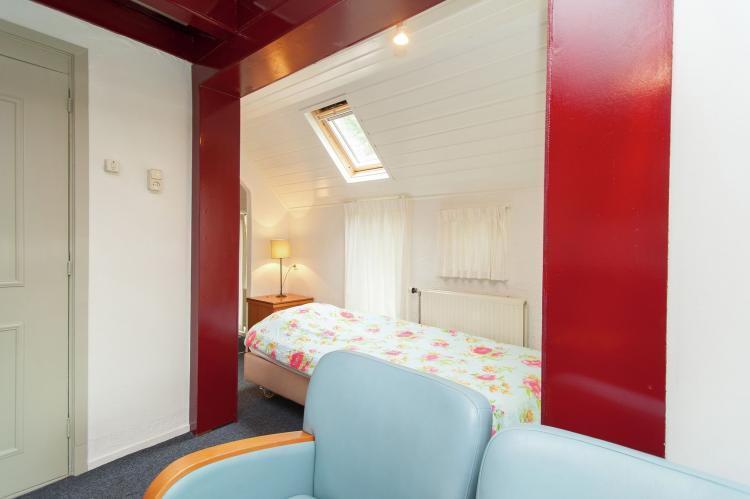 VakantiehuisNederland - Friesland: Haulervaart  [15]
