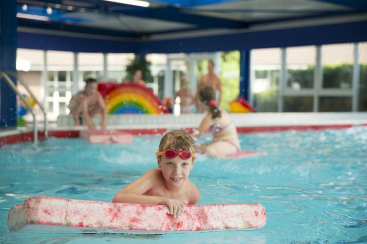 VakantiehuisNederland - Overijssel: Vakantiepark Mölke 2  [13]