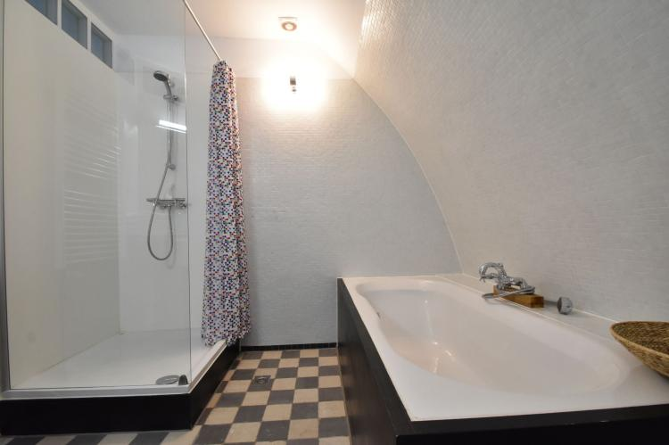 VakantiehuisNederland - Noord-Holland: Appartement Oranje Tulp  [10]