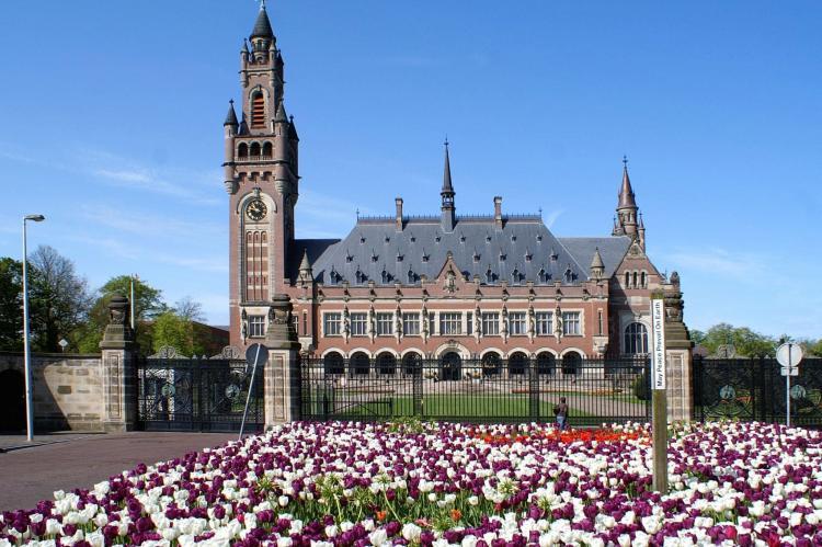 VakantiehuisNederland - Noord-Holland: Appartement Oranje Tulp  [26]