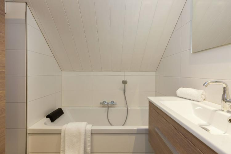 VakantiehuisNederland - Zeeland: De Zeeuwse Schuur - comfort plus 4 personen  [28]