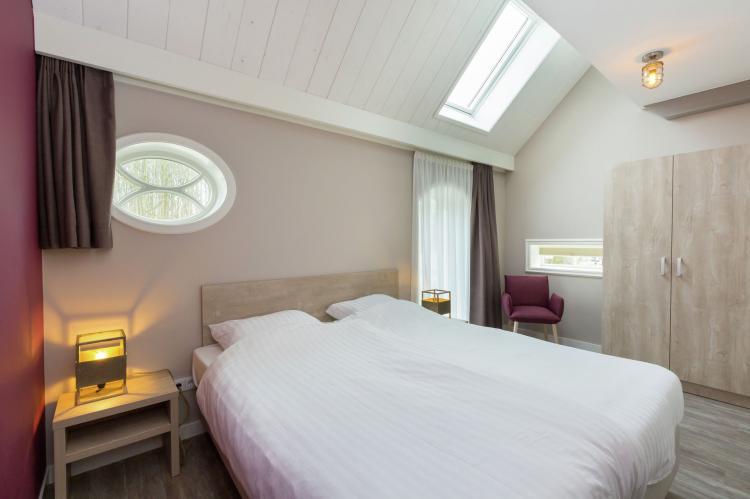 VakantiehuisNederland - Zeeland: De Zeeuwse Schuur - comfort plus 4 personen  [17]