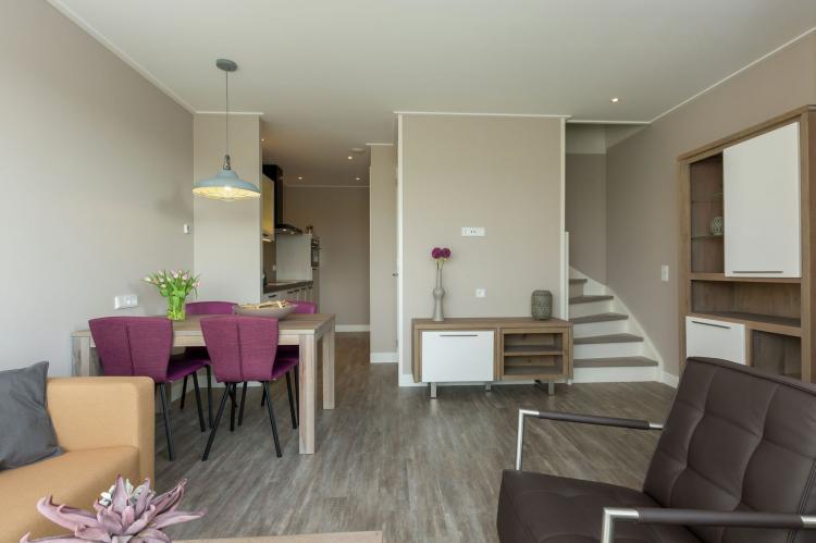 VakantiehuisNederland - Zeeland: De Zeeuwse Schuur - comfort plus 4 personen  [11]