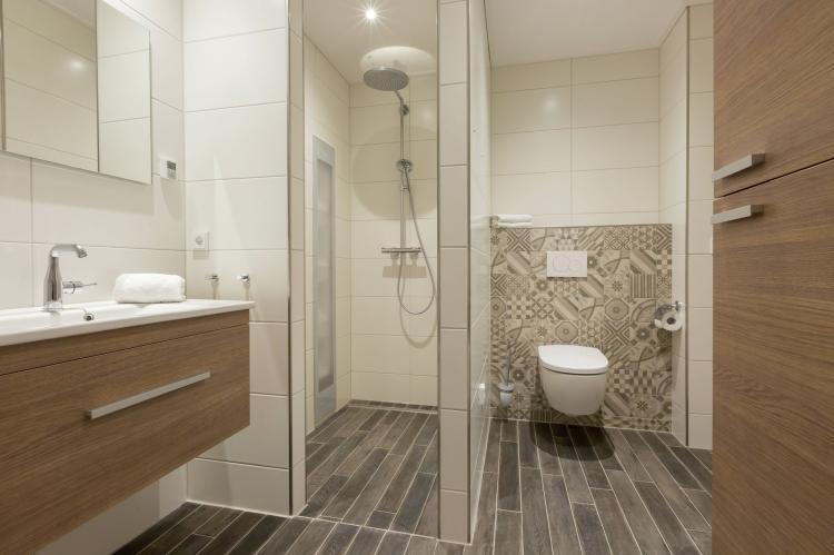 VakantiehuisNederland - Zeeland: De Zeeuwse Schuur - comfort 6 personen  [15]
