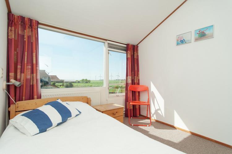 VakantiehuisNederland - Friesland: De Waske  [13]