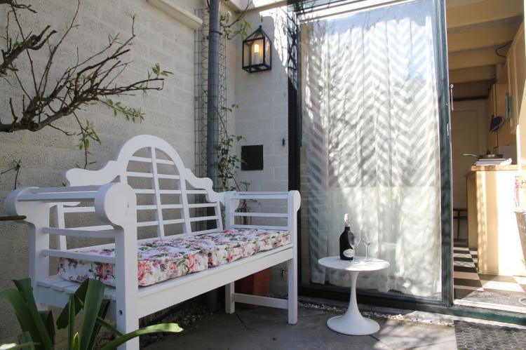 VakantiehuisNederland - Noord-Holland: Romantisch Heiloo  [4]