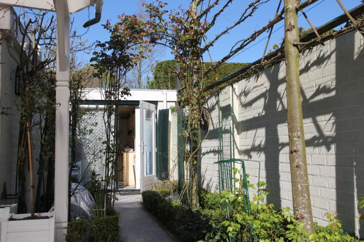 VakantiehuisNederland - Noord-Holland: Romantisch Heiloo  [6]