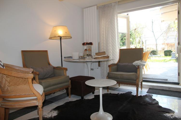 VakantiehuisNederland - Noord-Holland: Romantisch Heiloo  [1]