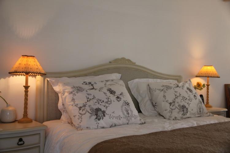 VakantiehuisNederland - Noord-Holland: Romantisch Heiloo  [10]