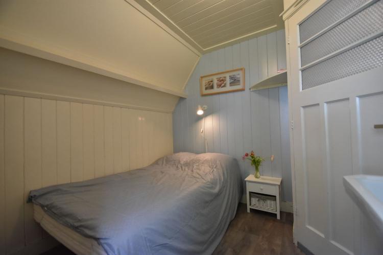 VakantiehuisNederland - Zuid-Holland: De Den  [22]