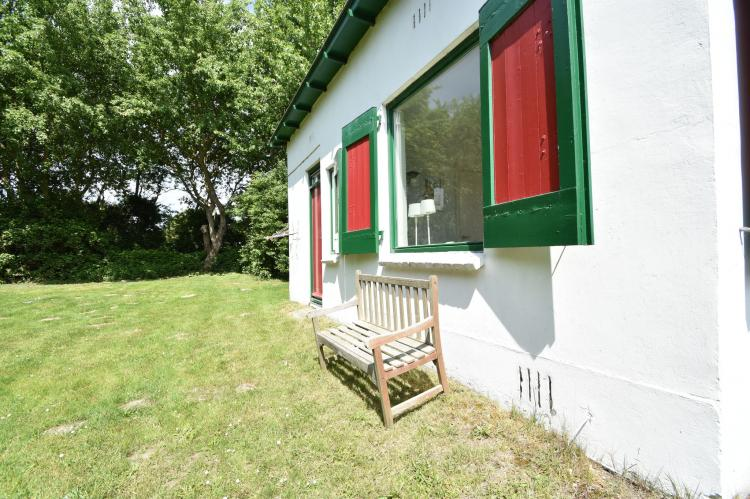 VakantiehuisNederland - Zuid-Holland: De Den  [30]
