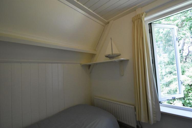 VakantiehuisNederland - Zuid-Holland: De Den  [26]